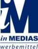 in MEDIAS Werbemittel